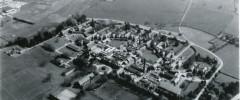 Carlton Hayes Hospital